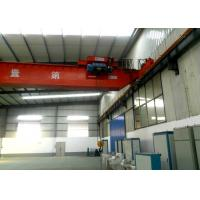 Wholesale LDP Model Low Workshop Overhead Crane from china suppliers