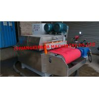 Wholesale multi blades Ceramic tiles cutting machine made in china from china suppliers