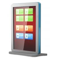 Wholesale Durable Bill Payment Kiosk Multifunction Smart Digital Signage With LED Display from china suppliers