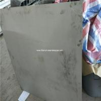 Wholesale pure nickel plate sheet ,2mm(thick)*500mm (W)*800mm(L),1pc  wholesale from china suppliers