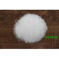 Wholesale High Temperature Resistant Coatings Acrylic Polymer Resin Transparent Pellet from china suppliers