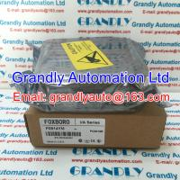 Wholesale Supply Foxboro P0914YM 10Mbps COAXIAL ETHERNET TO 2Mbps FB - grandlyauto@hotmail.com from china suppliers