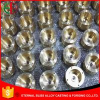 Wholesale Copper Castings EB9056 from china suppliers