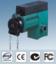 Buy cheap KG60/KG120S Industry Rolling Door Operator from wholesalers