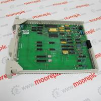 Wholesale Honeywell 10006/2/1 Diagnostic and Battery Module W/ RTC Spare Parts from china suppliers