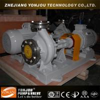 Wholesale Hot oil pump from china suppliers