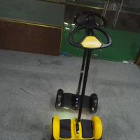 Wholesale Electric Mobility Scooters For Children from china suppliers