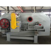 Wholesale Hot-sale High Speed Washer from china suppliers