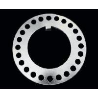 Wholesale Round Stamping Parts from china suppliers