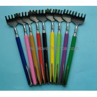 Wholesale Retractable Executive back scratcher from china suppliers