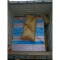 Wholesale PVC Foam Board Foamed PVC for Substrate Display from china suppliers