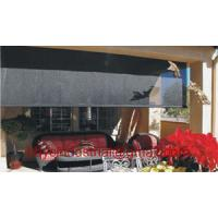 Buy cheap Hot 100% virgin hdpe sun shade net window shade nets sunshade sail roll up shade from wholesalers