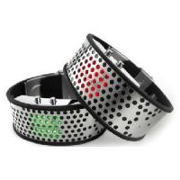 Wholesale Newest Metal LED Watch from china suppliers