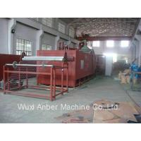 Buy cheap Pre-rolled Coil Powder Coating from wholesalers