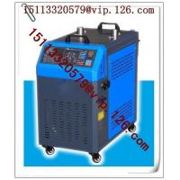 Wholesale China Manufacturer Separate Hopper Vacuum Loader with Two Parts from china suppliers