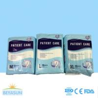 Buy cheap Low weight diaper for adult, adult diaper with economic price, adult diaper hot selling in india from wholesalers