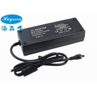 Wholesale Portable Black LCD Monitor Power Adapter 24V 4000MA from china suppliers