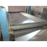 Wholesale Super Austenitic 904L Cold Rolled Stainless Steel Sheet UNS N08904 from china suppliers