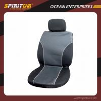 Latest Replacement Seat Covers
