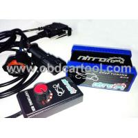 Buy cheap auto diagnostic tool NitroData Chip Tuning Box for Motorbikers from wholesalers