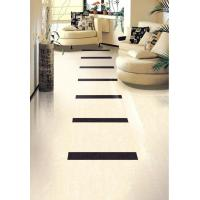 China super black, porcelain tile,polished tile 600x600mm on sale