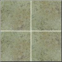 Wholesale building construction,industrial kitchen,ceramic glaze,floor ceramic tiles from china suppliers