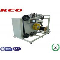 Wholesale Automatic Fiber Optic Cutting Machine from china suppliers