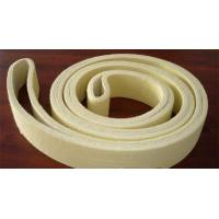 Wholesale Hot Sale Endless Nomex Conveyor Felt Belt Working Function In Aluminum Industey from china suppliers
