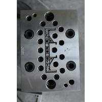 Wholesale China extrusion tooling factory from china suppliers