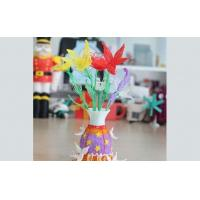 Wholesale Convenient Art Three Dimensional Pen High Tech 3D Printer Pen from china suppliers