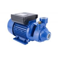 Wholesale Single Phase Electric Motor Water Pump 220v QB 80 For Home Booster System from china suppliers