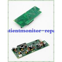Wholesale Patient Monitor Power Supply DC Power Supply Board PN FM2DCDC  M1138816 For Brand GE CARESCAPE B650 from china suppliers