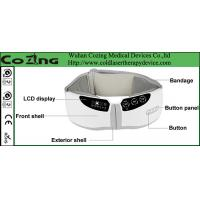 Wholesale PortableLipo Laser Body RF Vibrating Slimming Belt No Side Effect from china suppliers