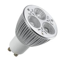 Wholesale CE Approved 3x1W GU10 LED Spot Light from china suppliers