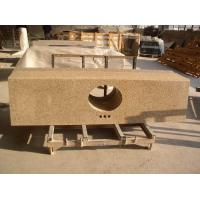 Wholesale Prefabricated Vanity Top (V-07) from china suppliers