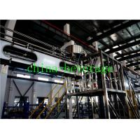 Buy cheap Fully Automatic Drinking Water Filling Machine For PET Plastic Bottle from wholesalers