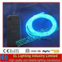 Wholesale EL Glow Wire with Inverter from china suppliers