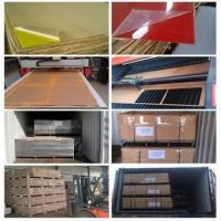 Wholesale Acrylic Sheet (All machines imported from Taiwan) from china suppliers