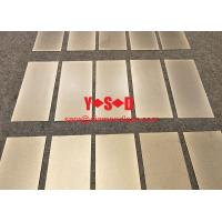 Super Hard Diamond Lapping Plate  of Lapidary Tools Rectangle shape for handwork