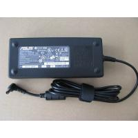 Wholesale 20V 2A switching adapter for Delta ADP-40MH DB notebook from china suppliers