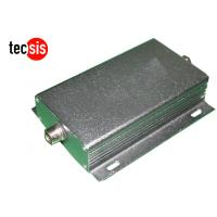 Wholesale High Accuracy Load Cell Amplifier For Weighing Load Cell Weighing Accessories from china suppliers