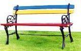 Buy cheap Children Bench from wholesalers