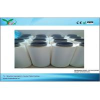 Wholesale TV / Monitor Backlights PET Diffusion Film / Sheet Can Customized from china suppliers