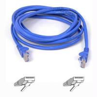 Wholesale OEM / ODM UTP Cat5e lan patch cable with MPG, CMR, MPR Flame resistance from china suppliers