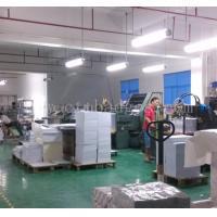 Shenzhen Creative Packaging Products Co.,Ltd