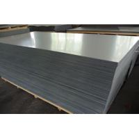 Wholesale Corrugated Metal Roofing Sheets With Hot Dip Galvanizing Process from china suppliers