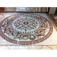 Wholesale quality carpet porcelain floor tile 12*24 YH24604 from china suppliers