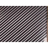 Wholesale 201, 304, 316, 430 Colored Ti-coating Stainless Steel Sheet, Circular Brushed Steel from china suppliers