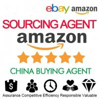 Wholesale Shenzhen sourcing agent with FBA shipping service from china suppliers
