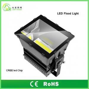 Wholesale UL / cUL Waterproof 1000 watt led flood light Stadiums 110000lm Projector from china suppliers